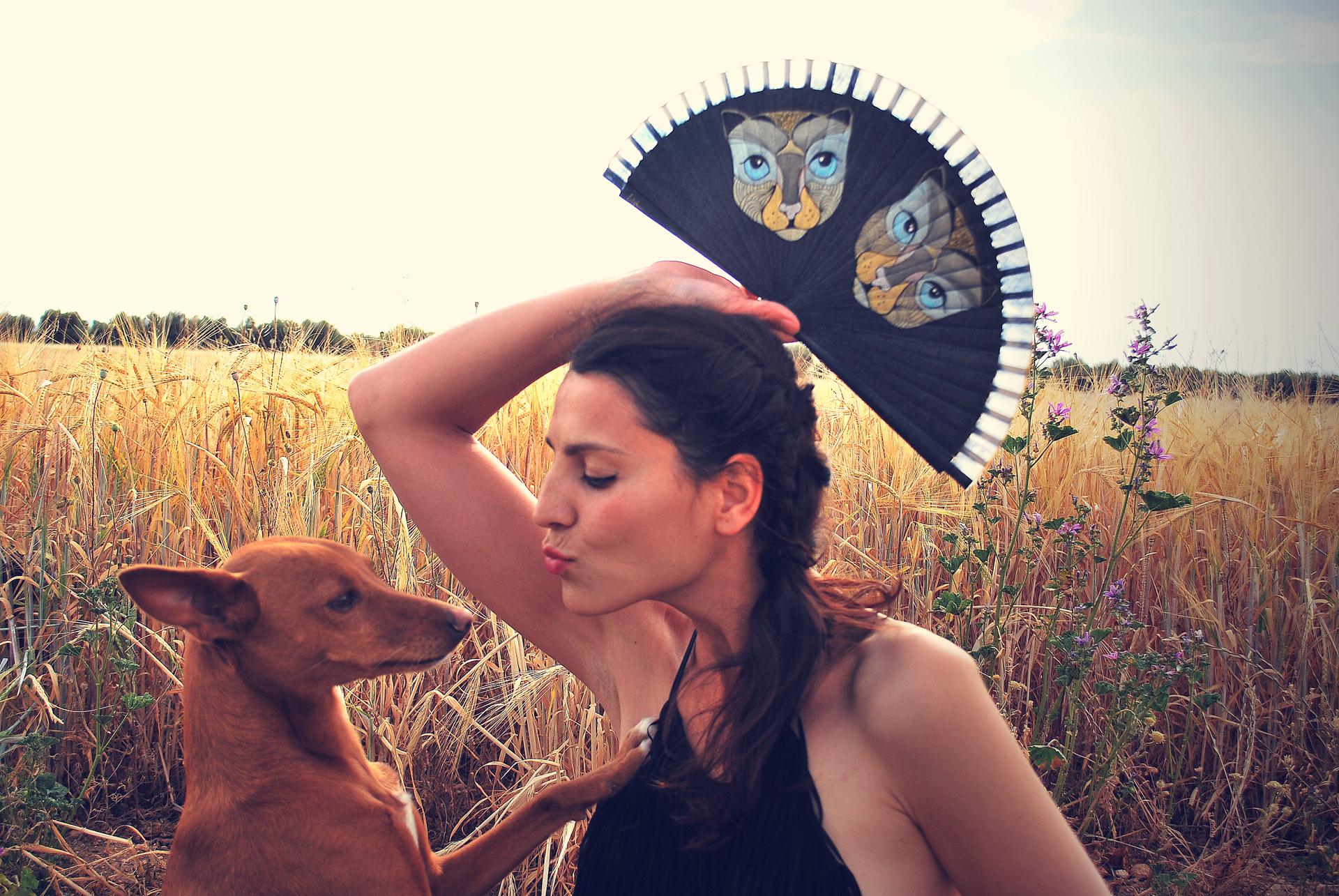 Gigi-portada_1