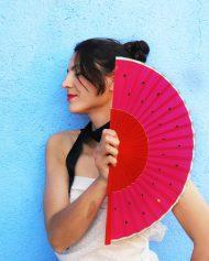5-gigi-hand-fans-watermelon-e