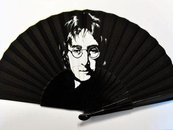 John Lennon Handfan