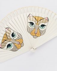 gigi-fans-cats-2