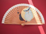 gigi-hand-fans-owl-2