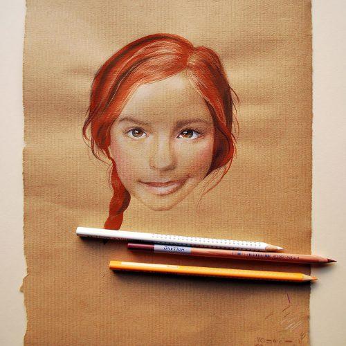 gigihansfans-retrato-