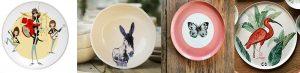 Gigi-hand-fans-ceramistas-favoritos-Ape-de-agabe-Azarraluqui-Los-platos-de-pan