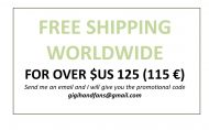free-shipping-2016