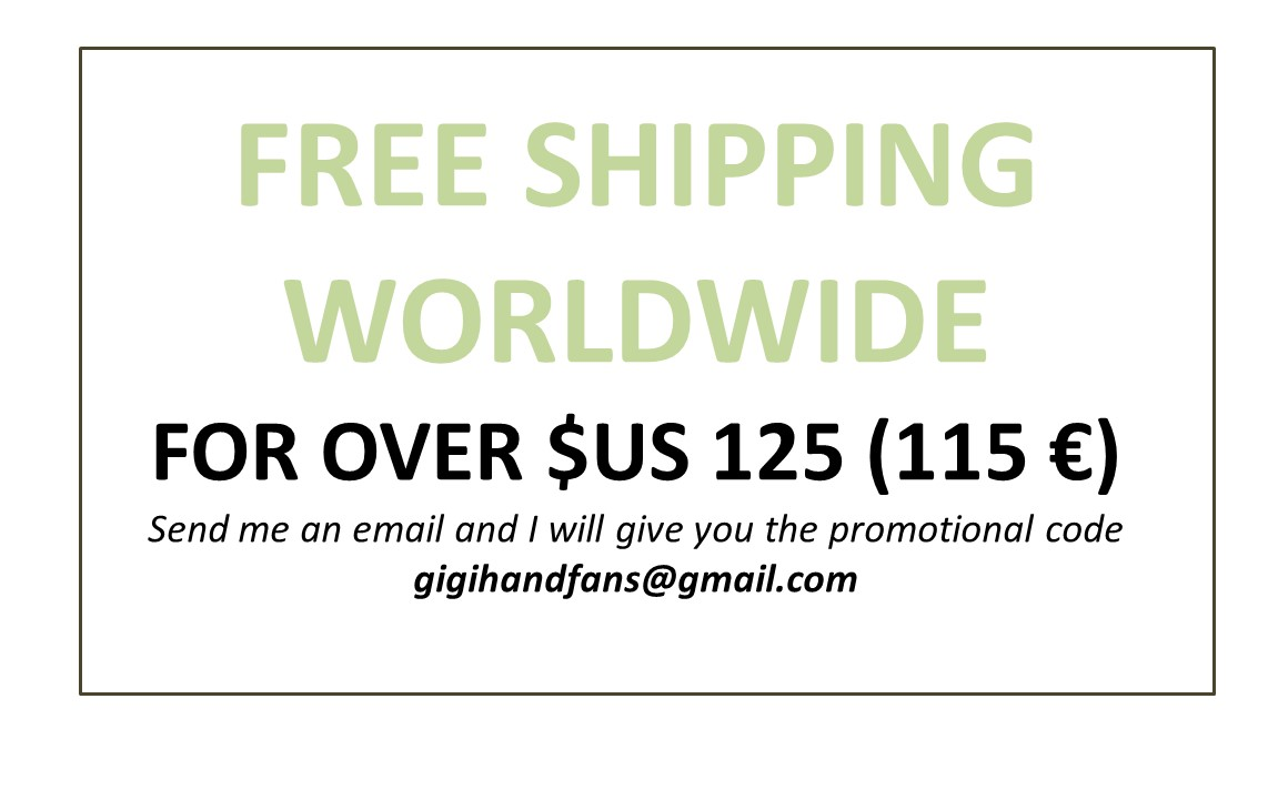 free-shipping-2016