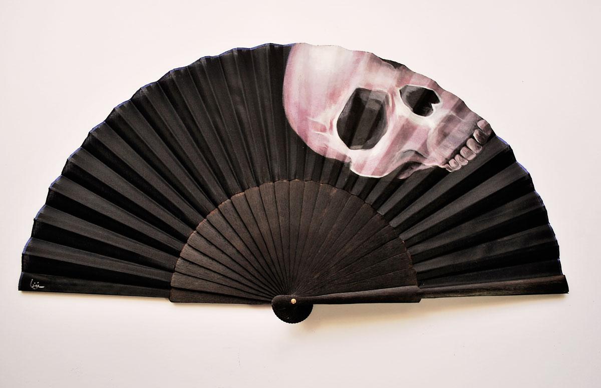gigi-hand-fans-custom-2