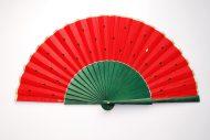 gigi-hand-fans-water-menoln-green