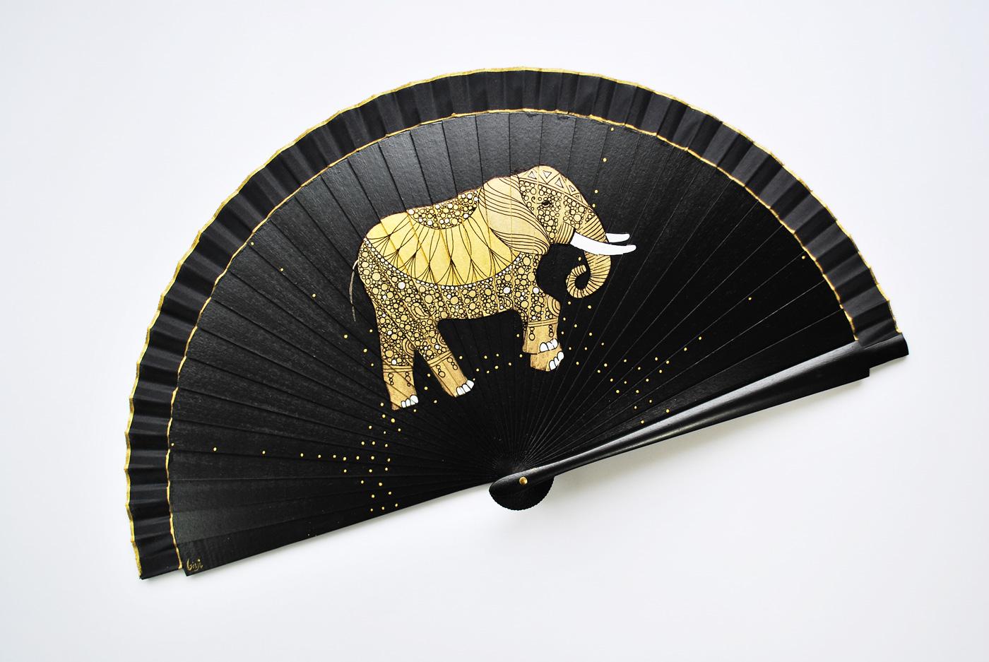 Gigi-abanico-elefante1