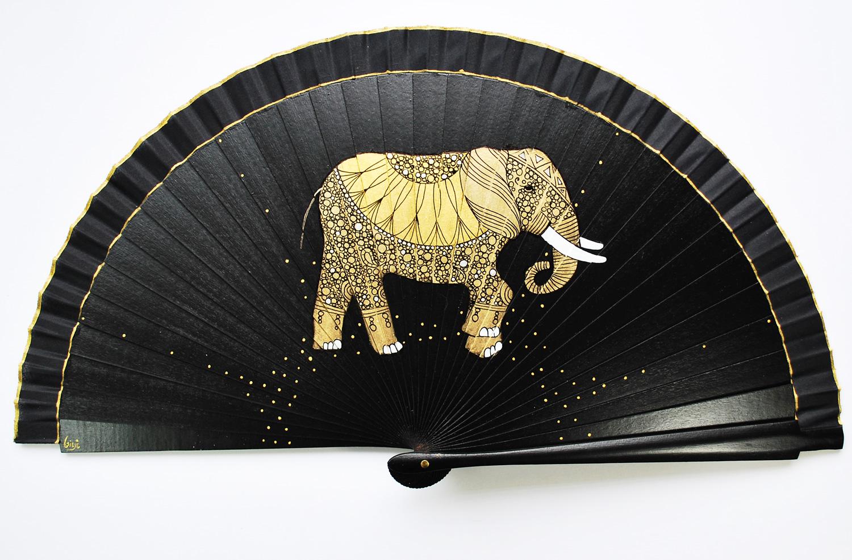 gigi-abanico-elefante2