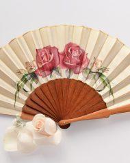 wedding-hand-fan