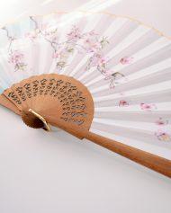 abanico-flores-cerezo-gigi