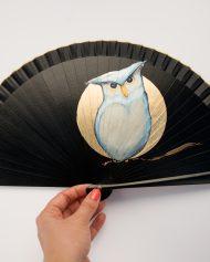 owl-gigi-hans-fans-10